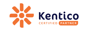 ACAP-Certified-Kentico-Solution-Developer
