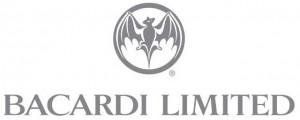 logo-bacardi1