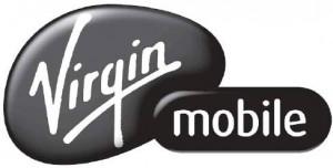 logo-virgin