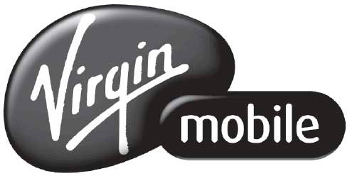 logo-virgin